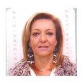 Freelancer Virginia L.