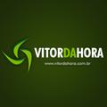 Freelancer Vitor d. H.