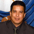 Freelancer Teodoro R.