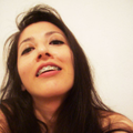 Freelancer Diana K.
