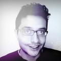 Freelancer Yasir L.