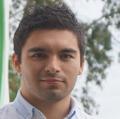 Freelancer Carlos A. U.
