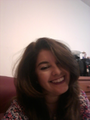 Freelancer Maria J. S.