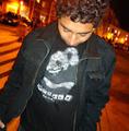 Freelancer Gandi Z. H.