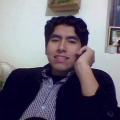 Freelancer José L. Z. E.