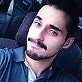 Freelancer Bruno Q.