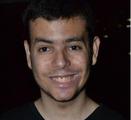 Freelancer João P. Q.