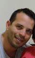 Freelancer Claudio J. J.