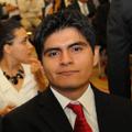 Freelancer Antonio H. C.