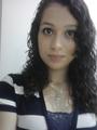 Freelancer Lisandra A.