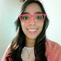 Freelancer Sara A. R.