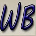 Freelancer Wesley H. d. S. B.