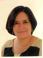 Freelancer Maria C. D. R.