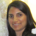 Freelancer Carla V. R.