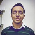 Freelancer João P. F. d. S.