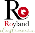 Freelancer Royland I.