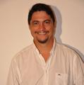 Freelancer Miguel D. D.