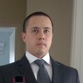 Freelancer Márcio H.