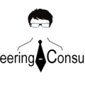 Freelancer ngNeering Consulting