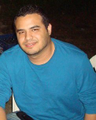 Freelancer cruz t. z.