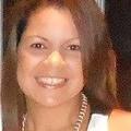 Freelancer Otnayra P.