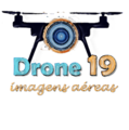 Freelancer Drone1.