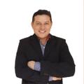 Freelancer Markinhos M.