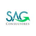 Freelancer SAG C.