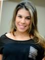 Freelancer Mônica T.