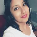 Freelancer Montserrat G.