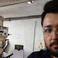 Freelancer Jose R. L. F.