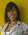 Freelancer MARÍA G. P. J.
