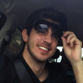Freelancer Marcos R. J. J.