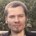 Freelancer Sebastian A. F.