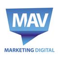Freelancer MAV Marketing Digital