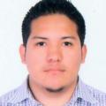 Freelancer Paolo R. O. R.