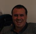 Freelancer Cristiam R.