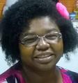 Freelancer Lourdes R.