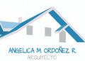 Freelancer ANGELICA M. R.