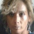 Freelancer Clara M. T.
