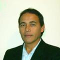 Freelancer Alberto D. P.