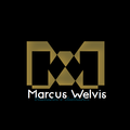 Freelancer Marcus
