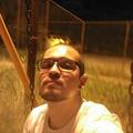 Freelancer Renan C.