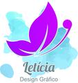 Freelancer Letícia S. T.