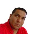 Freelancer ERIC G.