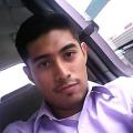Freelancer Arturo A. C.