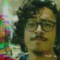 Freelancer Flávio D.