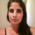 Freelancer Noelia G. B.