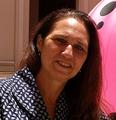 Freelancer Marisa A.