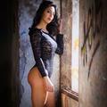 Freelancer Celina D. P.